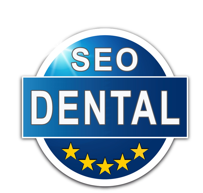 SEO DENTAL